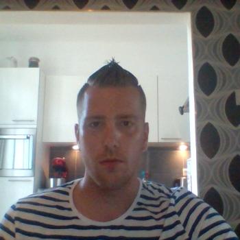 Profielfoto van Thomas