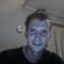 Profielfoto van DKiemand