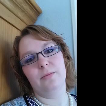 Profielfoto van jessss