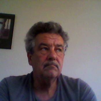 Profielfoto van alwin