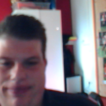 Profielfoto van johan