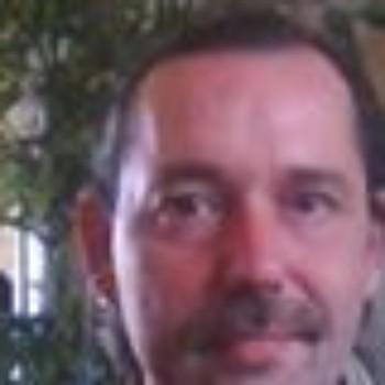 Profielfoto van Aadje