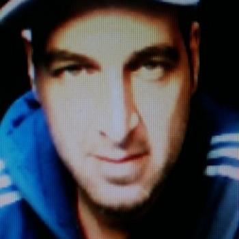 Profielfoto van mats