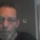 Profielfoto van frans_venray