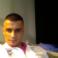Profielfoto van Anass010