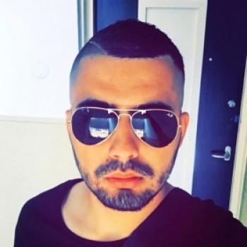 Profielfoto van Damsco