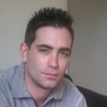 Profielfoto van dragonboy