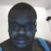 Profielfoto van antwanboy