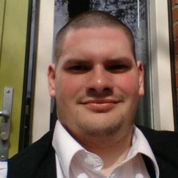 Profielfoto van (Chris) CMCR (NLNO)