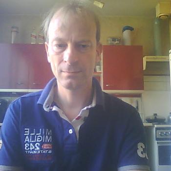 Profielfoto van Enschede50zkvr