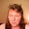 Profielfoto van reneeamsterdam