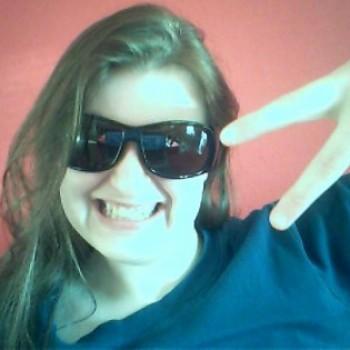 Profielfoto van musicgirl
