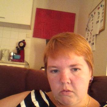 Profielfoto van Twentegirl1989