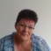 Profielfoto van Marja
