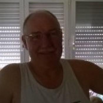 Profielfoto van hugo1957