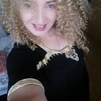 Profielfoto van LocoPrincipessa