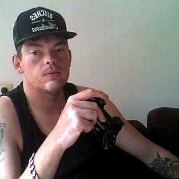 Profielfoto van Ollie