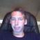 Profielfoto van dominic