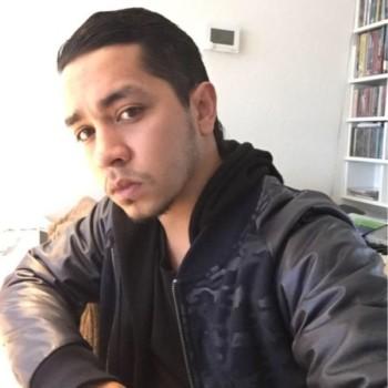 Profielfoto van JohnCoffee