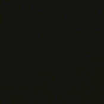 Profielfoto van Mar