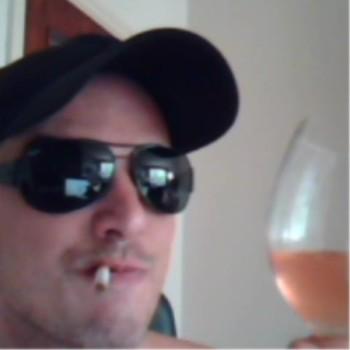 Profielfoto van Mr.Curious