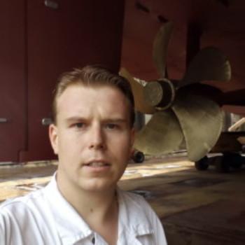 Profielfoto van Anton25