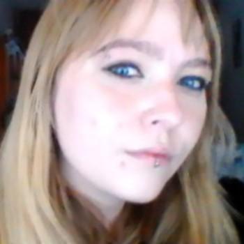 Profielfoto van MissDemon