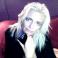Profielfoto van Nola Lynn