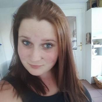 Profielfoto van Hollandgirl