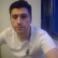 Profielfoto van pasa88