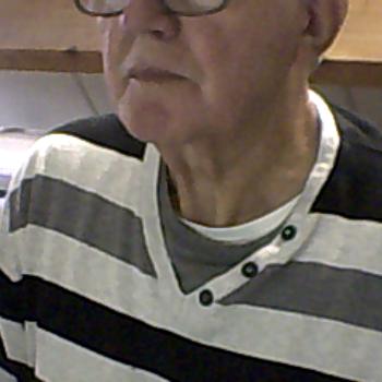 Profielfoto van ger