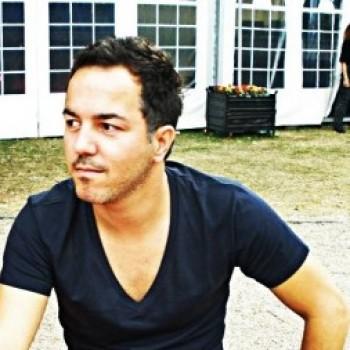 Profielfoto van Michael Janssen