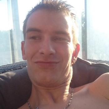 Profielfoto van brabander27