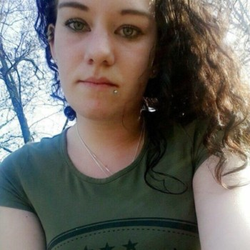 Profielfoto van sylvanna