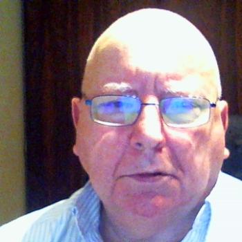 Profielfoto van jan447