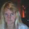 Profielfoto van poeskeboe