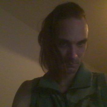 Profielfoto van HardCore FreAkIng HoLLand