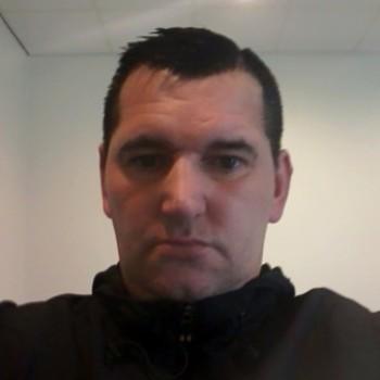 Profielfoto van fransje 38