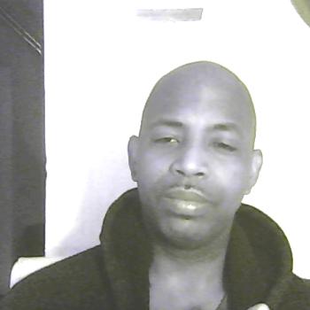 Profielfoto van Trav