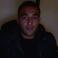 Profielfoto van harii010