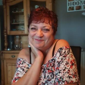 Profielfoto van Tooske