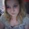 Profielfoto van blondinoo