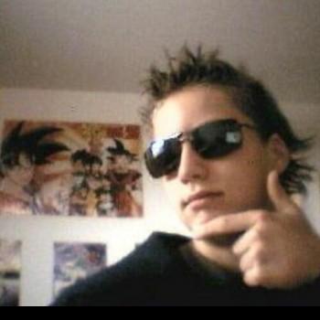 Profielfoto van -boyytjj--