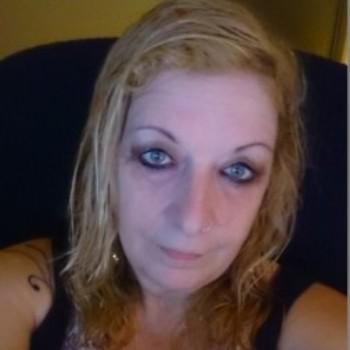 Profielfoto van femkecamaan