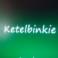 Profielfoto van de ketelbinkie  zutphen