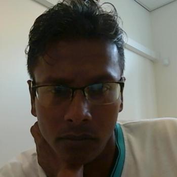 Profielfoto van ravin
