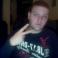 Profielfoto van MisterGucci