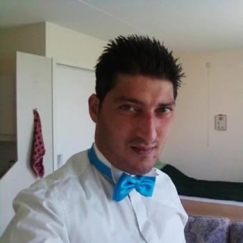 Profielfoto van Casanova