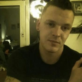 Profielfoto van Jimbo