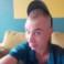Profielfoto van Kabouter